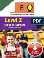 Class-8-IEO-Privous_years-e-book-2019.pdf
