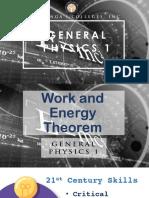 13-General Physics 1-Work and Work-Energy Theorem.pdf