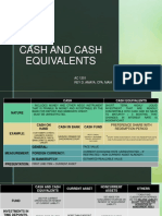 Cash-and-Cash-Equivalents-Summary