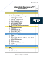 ibclc-detailed-content-outline-for-2016-for-publication.pdf