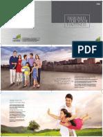 TVS-Emerald-Lighthouse-Brochure.pdf