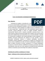 PLAN-DE-CONSILIERE-1567951