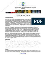Ccnp Security Firewall 642-617 Quick Reference Pdf Download