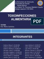 Diapositivas toxoinfeciones alimentarias.pptx