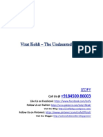 virat-kohli-the-undaunted-spirit.pdf