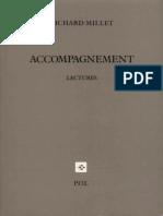 EBOOK Richard Millet - accompagnement.epub