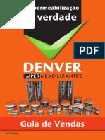 Guia de Vendas Denver