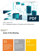 01 Database System Concept and Architecture.pptx