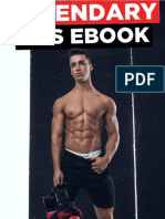legendary-abs-ebook-by-fraser-wilson-fitness