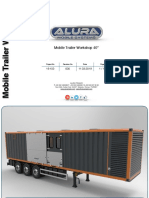 mobile_workshop_semi_trailer