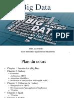 coursbigdatachap1-170929114637.pdf
