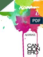 cancionero_ak_acordes_2019nl