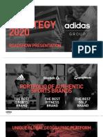 roadshow_presentation_strategy_2020.pdf