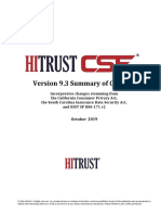 CSF v9.3 Summary of Changes.pdf