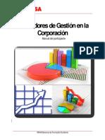 MANUAL DEL PARTICIPANTE INDICADORES DE GESTION (1).pdf