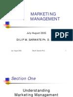 MARKETING (BALAJI).pdf
