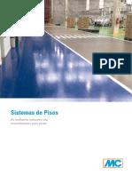 folder-sistemasdepisos_web2