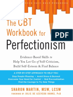 Sharon_Martin_The_CBT_Workbook_for_Perfectionism.pdf