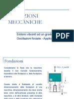 05 - Vibrazioni 1 gdl forzato - applicazioni.pdf