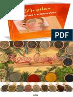 Argilas_Compostas-1.pdf