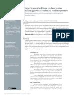 v10-Alopecia-areata-difusa-e-a-teoria-dos-autoantigenos-associada-a-melanogenese.pdf