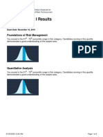 PerformanceAnalysisAsPDF.pdf