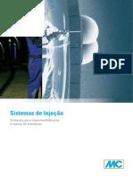 folder-sistemas-de-injeo_web3.pdf