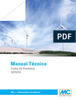 manual-mc-para-infraestruturaindstria