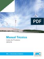manual-mc-para-infraestruturaindstria.pdf