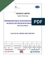 S340HAL-SRX-E-REP-0001_A0-SITE SURVEY REPORT.docx