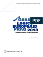 PAPER_LF_EuropeAid2018_InfoCooperazione