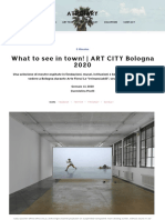 mm what to see in town! _ art city bologna 2020 _ atp diary.pdf