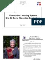 Complete-Curriculum.pdf
