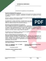 EC0976.pdf