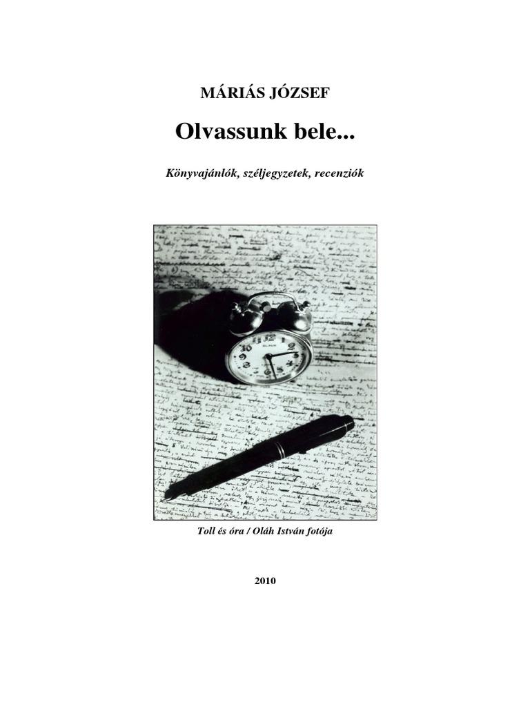 nyilvánossági jövőkép)