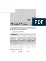 MSET 143 Notes AY 2020-2021.pdf