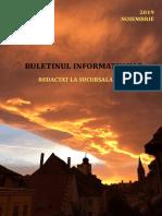 BIUAR_Noiembrie_2019.pdf