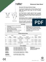 Elcometer 345 Coating Thickness Gauge - Datasheet.pdf