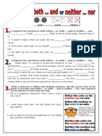 both-either-neither-grammar-drills-sentence-transformation-rephrasing-_77762.doc