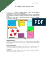 PLANOS Y MAPAS.pdf