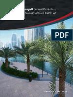 transgulf-catalogue.pdf
