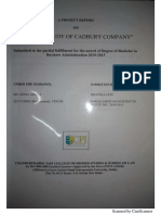 New Doc 2020-01-14 20.49.55.pdf