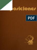 PROPOSICIONES 8.pdf