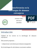 0 interlengua_errores_interferencias_4 al inmigrantes.pdf