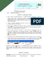 Ficha_3_Access.pdf