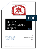 STUDY_OF_CANCER_INVESTIGATORY_PROJECT.docx