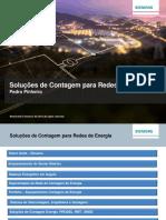 4-Apresentacao_Contagem_Angola_Abril15.pdf
