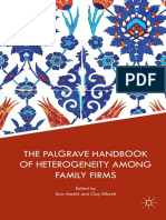 buku the-palgrave-handbook-of-heterogeneity-among-family-firms-2019