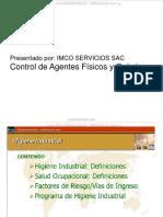 curso-control-agentes-fisicos-quimicos-higiene-seguridad-industrial.pdf
