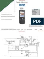 8600_schematics
